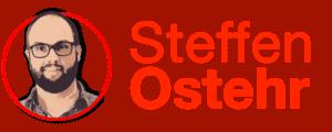 Steffen Ostehr